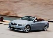 bmw 3 series coupe and convertible-342715