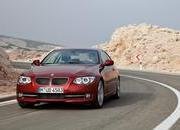 bmw 3 series coupe and convertible-342726