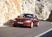 bmw 3 series coupe and convertible-342730