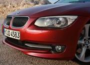 bmw 3 series coupe and convertible-342736