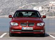 bmw 3 series coupe and convertible-342742
