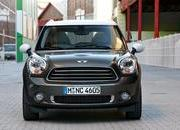 mini countryman-343156
