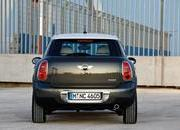 mini countryman-343160