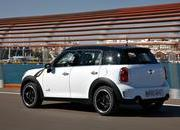 mini countryman-343164