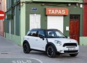 mini countryman-343172