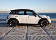 mini countryman-343178