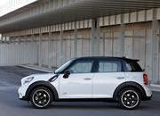 mini countryman-343181