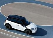 mini countryman-343187