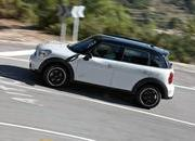 mini countryman-343199