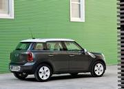 mini countryman-343153