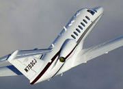 cessna citation cj3-344233