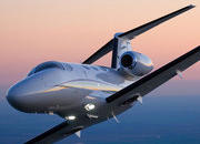 cessna citation mustang-343133