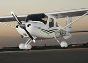 cessna skycatcher-340945