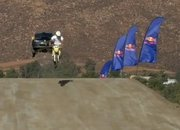 104.travis pastrana training