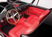 rare ferrari 400 superamerica up for auction could fetch 5 million-343351