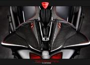 tamborini corse t1 the meaner mv agusta brutale-344725