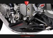 tamborini corse t1 the meaner mv agusta brutale-344728