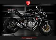 tamborini corse t1 the meaner mv agusta brutale-344722