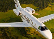 cessna citation cj4-345298