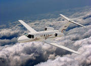 cessna citation cj4-345283