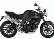 triumph speed triple-349666