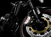 triumph speed triple-349676