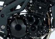 triumph speed triple-349656