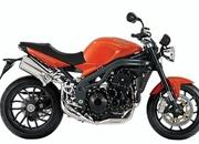 triumph speed triple-349663