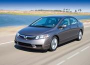 honda civic-348917