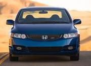 honda civic-348954