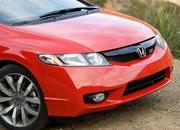 honda civic-348975