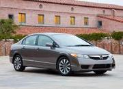 honda civic-348905
