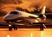 cessna citation sovereign 5