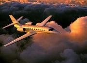 cessna citation sovereign-346786