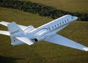 cessna citation sovereign-346773