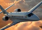 cessna citation sovereign-346778