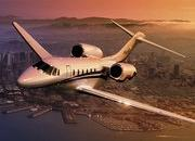 cessna citation x-348369