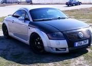 ebay seller puts vw-badged audi tt on sale-350579