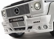 mercedes-benz amg g55 by hamann-349602
