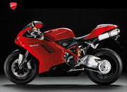 ducati 848 nicky hayden edition-352782