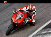 ducati 848 nicky hayden edition-352774