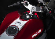 ducati 848 nicky hayden edition-352794