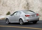 lexus is-353191