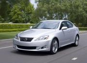 lexus is-353194