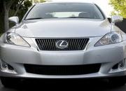 lexus is-353197