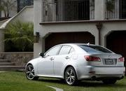 lexus is-353183
