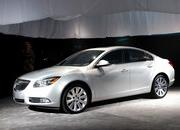 2011-buick regal