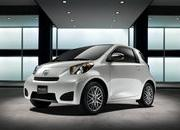 scion iq-355816