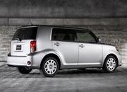scion xb-353698