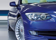 bmw alpina b3 s biturbo-351629
